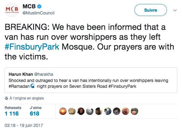 attentat lobdres mosquée