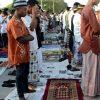 Aïd el Fitr 2018 : Date de fin du ramadan 2018
