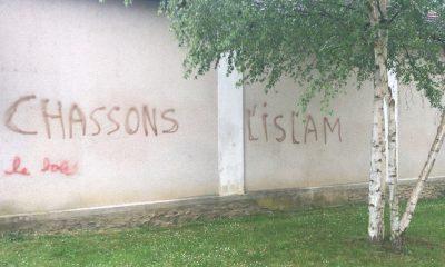tags islamophobes racistes