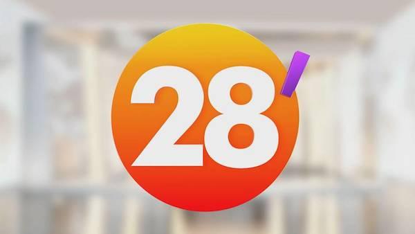28Minutes