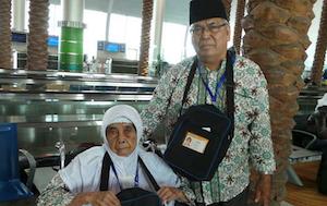 indonesienne