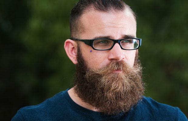 New York : Ils sont prêts à payer jusqu'à 7000 $ pour une barbe Le ...