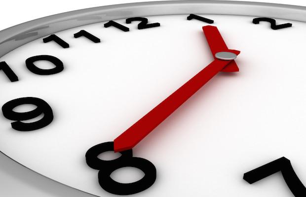 Changement d 39 heure attention aux horaires des pri res le - Heure de priere melun ...