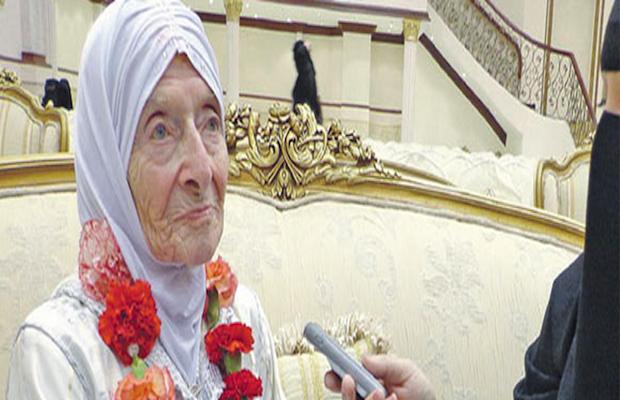 Rencontrer sa femme sur internet islam