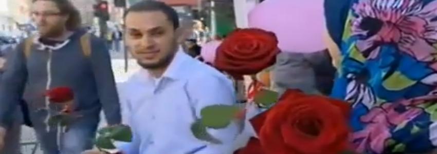 Londres musulman site de rencontre récompenses de matchmaking Hon