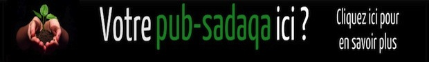 pub-sadaqa