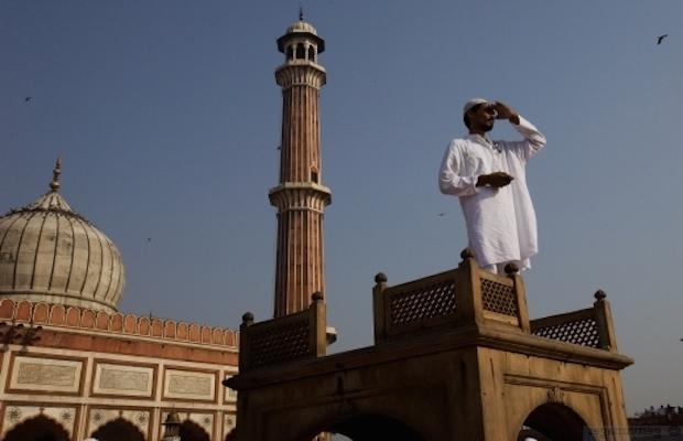 ramadan 2014 annonce